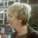 Roswitha Timm