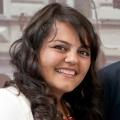 Sara Fazilat