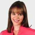 Sarah Elena Koch
