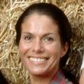 Simone Ritscher-Krüger