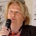 Sabine Leutheusser-Schnarrenberger
