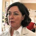 Sabine Wegner