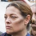 Sabrina Gennarino