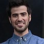 Samy Challah