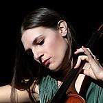 Sandra Stojiljkovic
