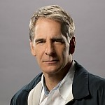 "Scott Bakula in ""Men of a Certain Age"""
