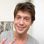Sebastian Deyle