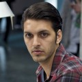 Shazad Latif