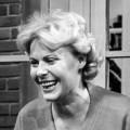 Sofie Engelke