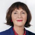 """Sonia Mikich moderiert """"Monitor"""" seit 2002"""