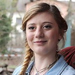 Sophie Reiml