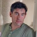 Stephan Szász