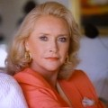 Susan Flannery als Stephanie Forrester