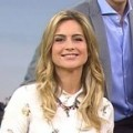 Susanna Ohlen