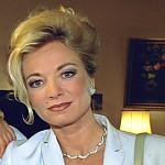 Susanne Bentzien