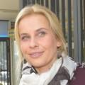 Suzanne Kockat