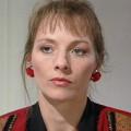 Suzanne Ziellenbach