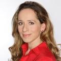 Tamina Kallert