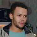 Thando Walbaum