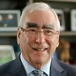 Theo Waigel