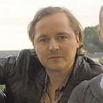 Thomas Schmauser