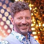 Thorsten Schorn