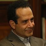 "Weltweit bekannt als ""Monk"": Tony Shalhoub"
