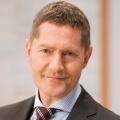 Udo Schenk