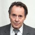 Uwe Kockisch