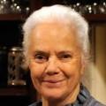 Ursula Erber