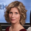 Valerie Niehaus