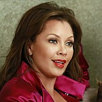 Ugly Betty - Vanessa Williams