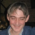 Vladimir Dlouhý