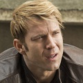 Wil Traval