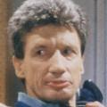 Werner Kanitz