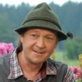 Wilfried Labmeier