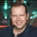 Wolff-Christoph Fuss