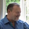 Wolfgang Häntsch