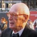 Wolfgang Menge