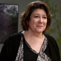 A Gifted Man - Margo Martindale