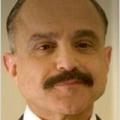Anthony Laciura