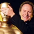 Billy Crystal und Oscar