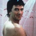 Bobby Ewings (Patrick Duffy) Wiederauferstehung im Mai 1986
