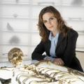 Bones - Emily Deschanel