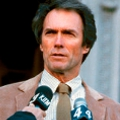 "Clint Eastwood als Wes Block in ""Tightrope"""
