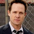 """Dean Winters war als Detective Cassidy Teil der ersten """"SVU""""-Staffel"""
