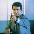 Detektiv Rockford - James Garner