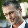 Grant Bowler - Ugly Betty