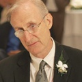 "James Cromwell in ""Six Feet Under"""