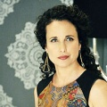 Jane by Design - Andie MacDowell